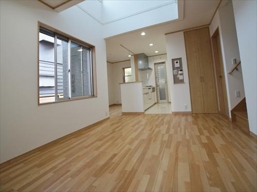 https://www.mytown-seibu.com/sekou/images/26948%20libingu.JPG