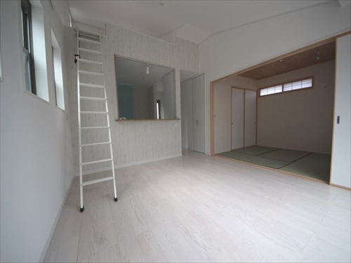 https://www.mytown-seibu.com/sekou/images/29678li1.JPG