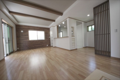 https://www.mytown-seibu.com/sekou/images/32079li21.JPG