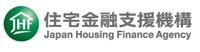 住宅金融支援機構.jpg